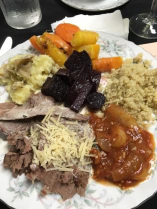 ftt-dinner-plate